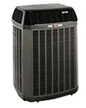 Savannah Heat Pump Pooler, Richmond Hill, Hinesville